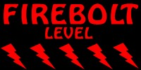firebolt level 5